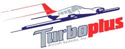 Turboplus Intercoolers